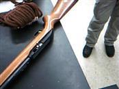 MARLIN FIREARMS Rifle MODEL 60